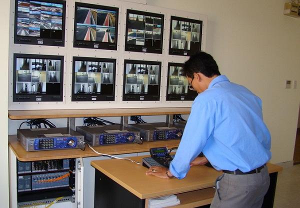 Những lỗi thông thường khi lắp đặt một hệ thống camera an ninh