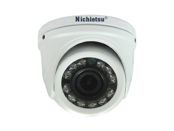 Camera AHD Nichietsu NC-101A/2M (1.3M)
