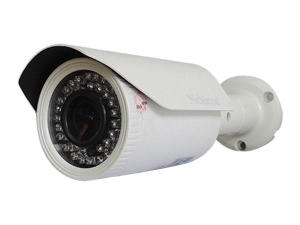 Camera AHD Nichietsu NC-74A/2M (1.3M)