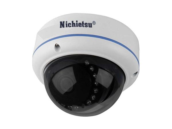 Camera AHD Nichietsu NC-1KQ/A2M (1.3M)