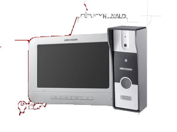 DS-KIS202