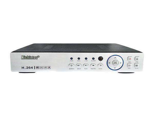 Nichietsu-HD NDR-08RT5 1HDD