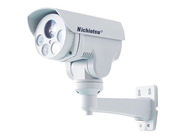 Camera AHD Nichietsu NC-15A/1M/4x