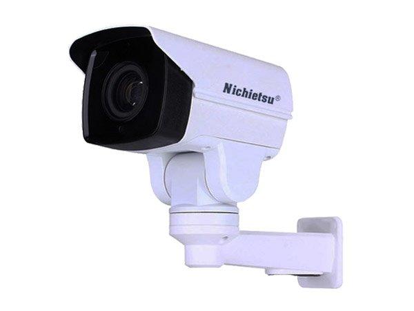 Camera IP ZOOM Xoay Nichietsu NC-16I/2M/10x