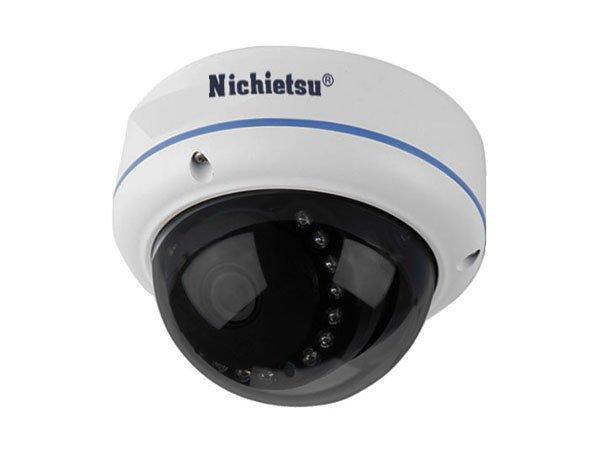 Camera IP Nichietsu NC-1KQ/I2M (3M)