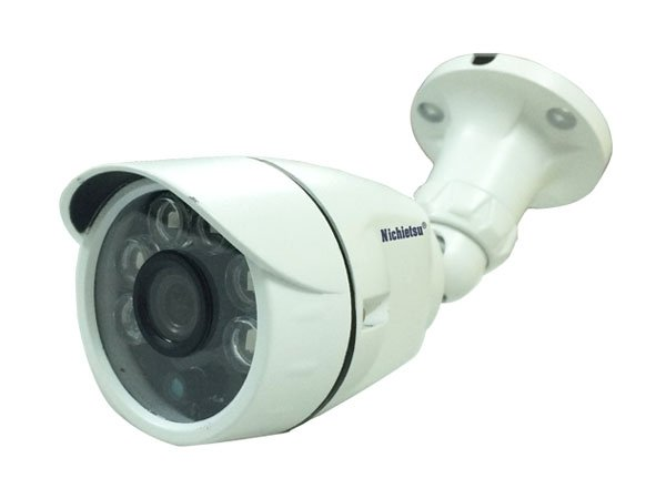 Camera IP Nichietsu NC-64I/2M (3M)