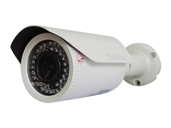 Camera IP Nichietsu NC-74I/2M (3M)