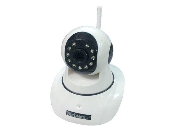Camera IP Wifi mini NC-R11/I1M/K