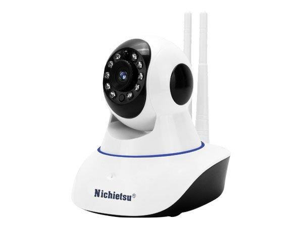 Camera IP Wifi mini NC-R12/I2M/K
