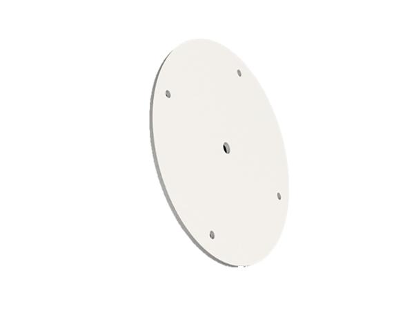 DS-2909ZJ