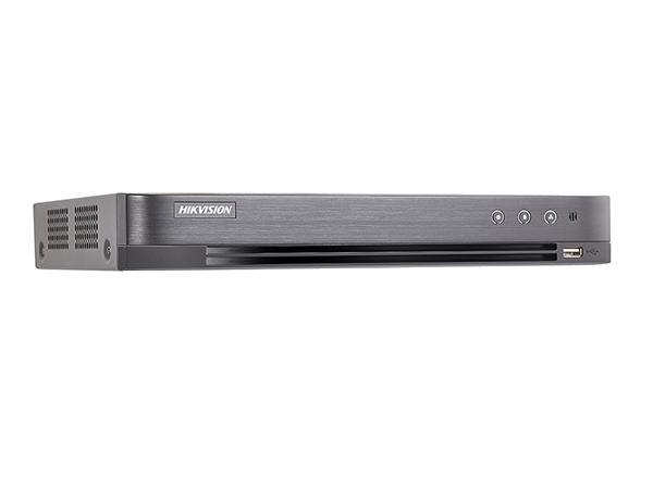 iDS-7204HUHI-K1/4S