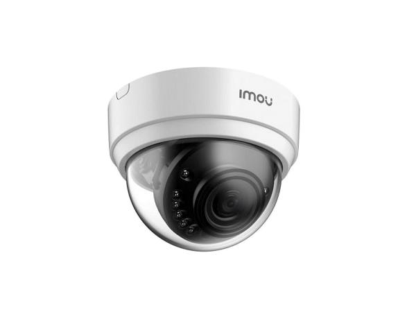 IMOU IPC-D22P 2.0 Megapixel