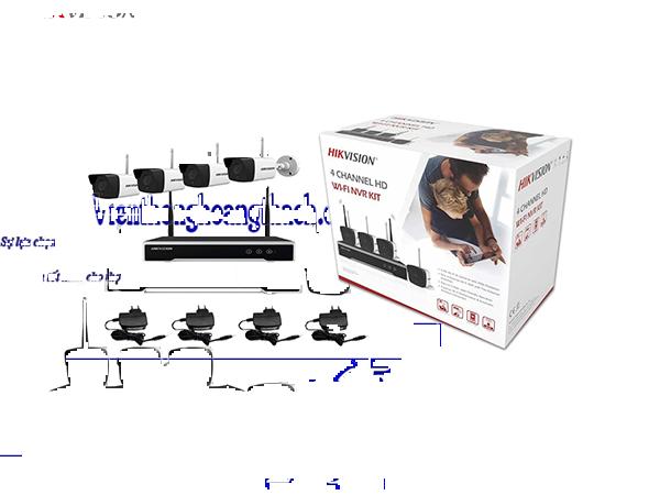KIT (NK42W0)