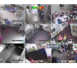 Lắp đặt Camera IP có lợi ích gì ?