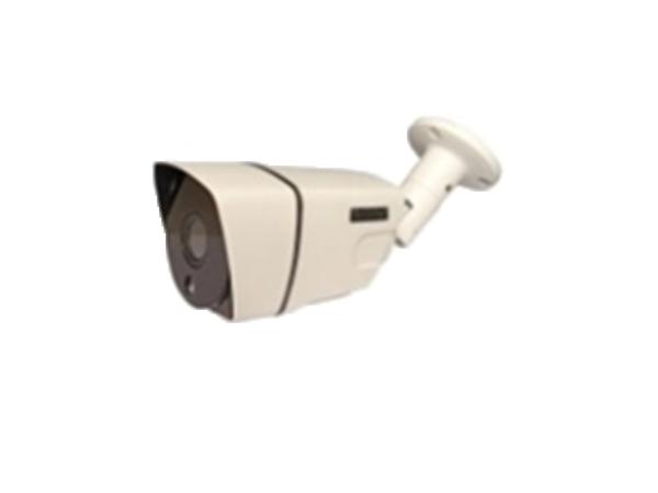 Nichietsu-HD NC-65A2M