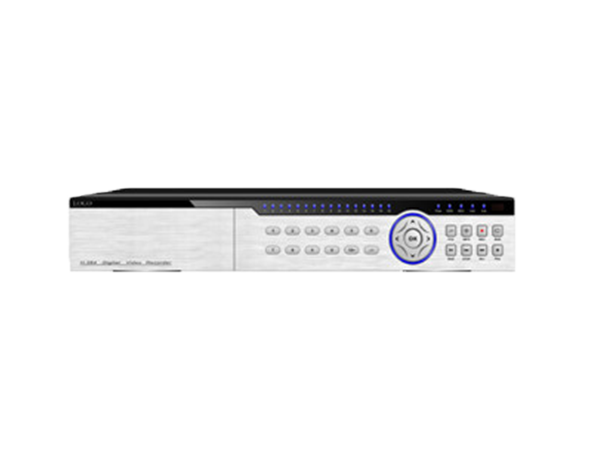 Nichietsu-HD NDR-32RT/AHD 4 HDD